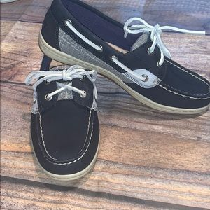 Sperry's Women's Shoes Size 6
